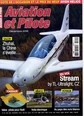 Aviation & pilote N° 515 Novembre 2016