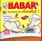 Babar N° 308 February 2018
