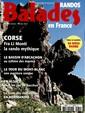 Balades Randos N° 135 Décembre 2016