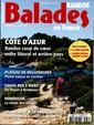 Balades Randos N° 136 Mars 2017