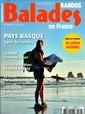 Balades Randos N° 137 Mai 2017