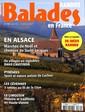 Balades Randos N° 139 Septembre 2017
