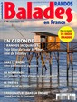 Balades Randos N° 141 Janvier 2018