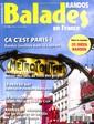 Balades Randos N° 144 June 2018