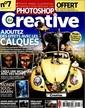 Be Créative N° 7 Mars 2017
