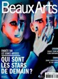 Beaux Arts Magazine N° 396 Mai 2017