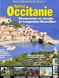 Belles régions de France N° 27 Juillet 2016