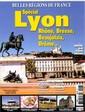 Belles régions de France N° 28 Octobre 2016