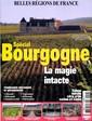 Belles régions de France N° 29 Janvier 2017