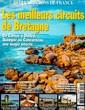 Belles régions de France N° 30 Avril 2017