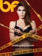 Beauty Fashion Magazine N° 2 Juin 2013