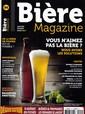 Bière magazine N° 94 Décembre 2016
