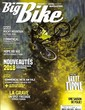 Big Bike Magazine N° 109 Octobre 2017