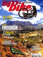 Big Bike Magazine N° 112 March 2018