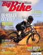 Big Bike Magazine N° 113 May 2018