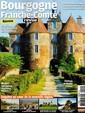 Bourgogne Franche-Comté N° 2 Mai 2017