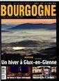Bourgogne Magazine N° 51 Novembre 2016