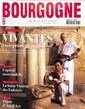 Bourgogne magazine N° 561 January 2018