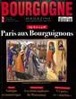 Bourgogne magazine N° 573 May 2018