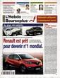 Bourse Plus N° 738 Mars 2014