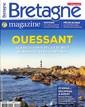 Bretagne Magazine N° 101 April 2018