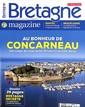 Bretagne Magazine N° 103 August 2018
