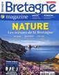 Bretagne Magazine N° 99 Décembre 2017