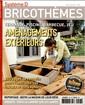 Bricothèmes N° 28 Février 2017