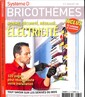 Bricothèmes N° 31 Novembre 2017