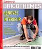 Bricothèmes N° 32 February 2018