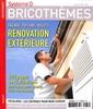 Bricothèmes N° 33 May 2018