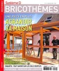 Bricothèmes N° 34 August 2018