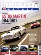 British Motors N° 7 Janvier 2017