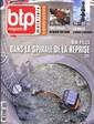 BTP Magazine N° 302 Mai 2017