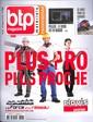 BTP Magazine N° 308 January 2018
