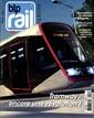 BTP Rail N° 4 Janvier 2015