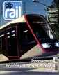 BTP Rail N° 1 Mars 2017