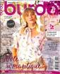 Burda Style Tendances Mode N° 160 March 2013