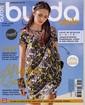 Burda Style Tendances Mode N° 160 Mars 2013
