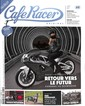 Cafe Racer Original N° 88 Juin 2017