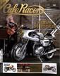 Cafe Racer Original N° 91 Décembre 2017