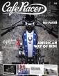 Cafe Racer Original N° 94 June 2018