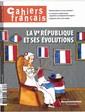 Cahiers Français  N° 397 Mars 2017