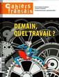 Cahiers Français  N° 398 Mai 2017