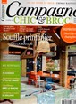 Campagne Chic & Broc' N° 19 Avril 2017