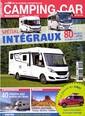 Camping-car magazine N° 293 Janvier 2017