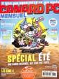 Canard PC Mensuel N° 385 August 2018