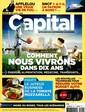 Capital N° 299 Juillet 2016