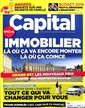 Capital N° 312 Août 2017