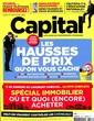 Capital N° 318 February 2018
